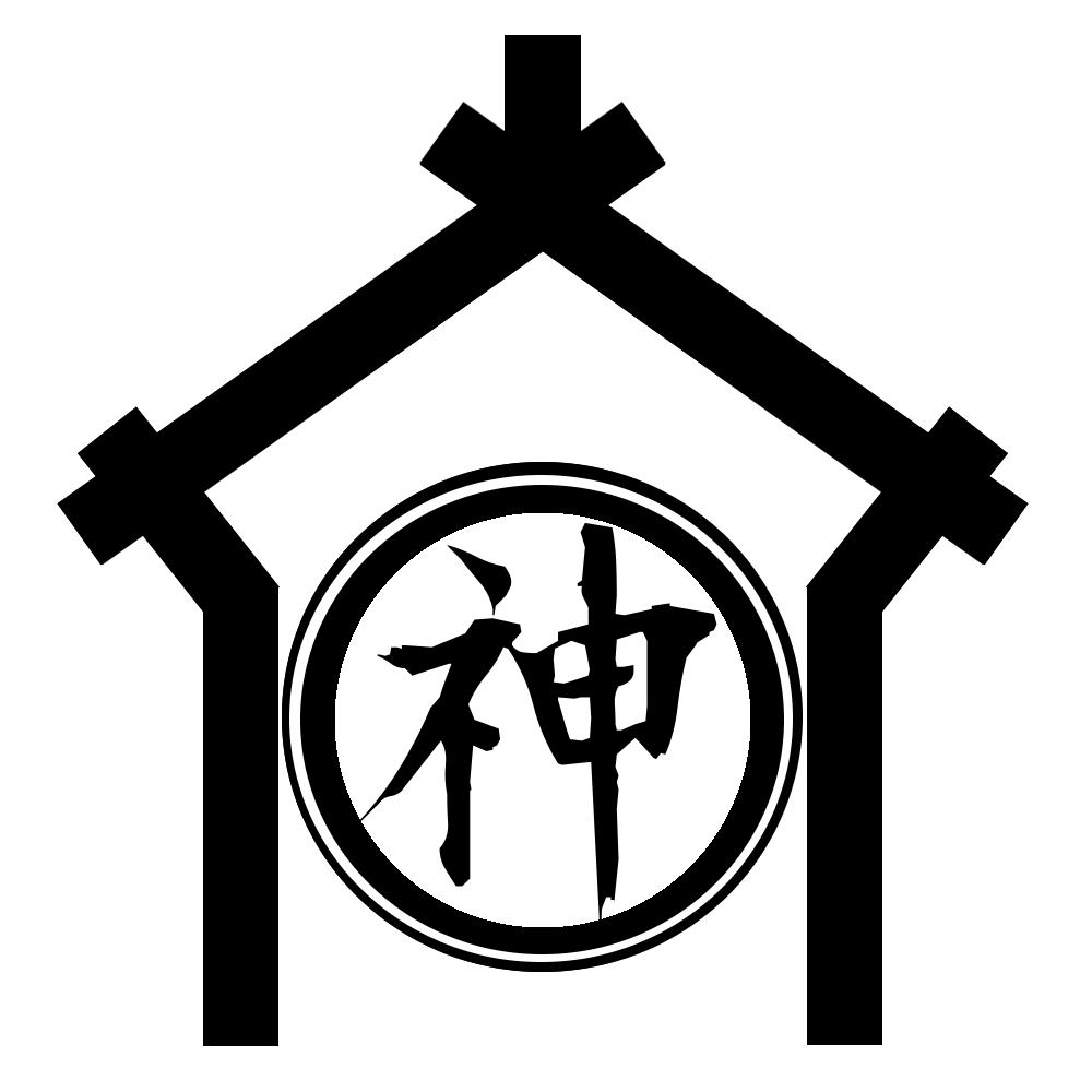 f:id:kamikura102:20180828220201p:plain