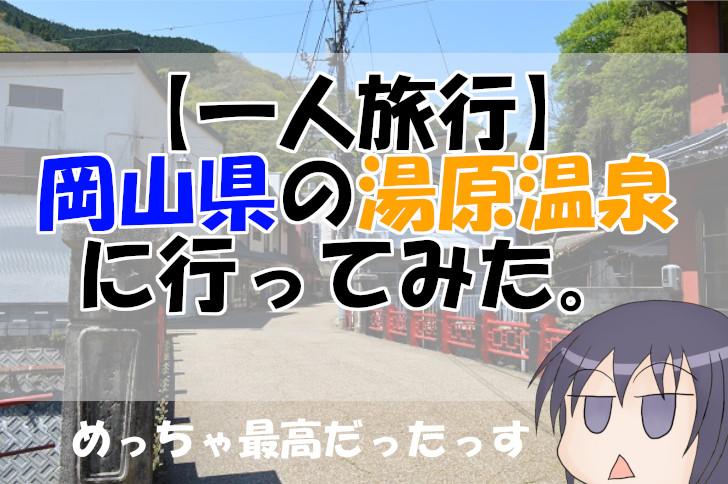 f:id:kamikura102:20190511225336j:plain