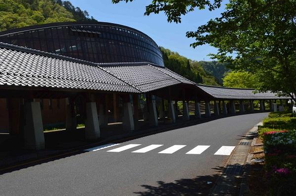 f:id:kamikura102:20190519073539j:plain