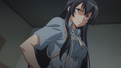 f:id:kamikura102:20190717184651j:plain