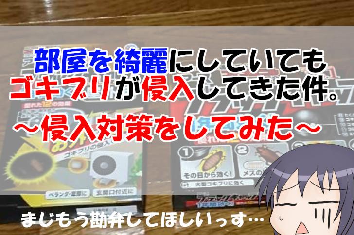 f:id:kamikura102:20190901095641j:plain