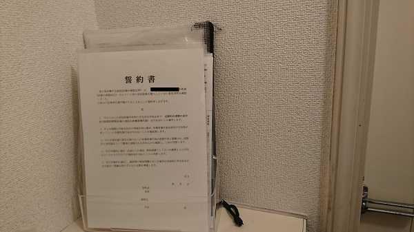 f:id:kamikura102:20191217104643j:plain