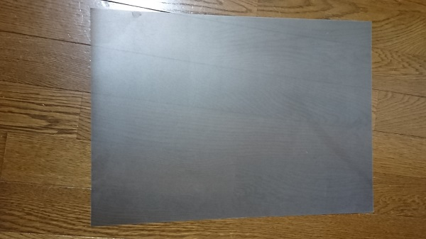 f:id:kamikura102:20200110100411j:plain