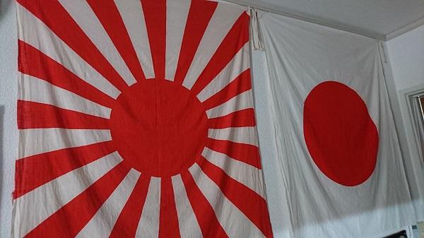f:id:kamikura102:20200325141611j:plain