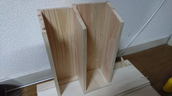 f:id:kamikura102:20201216154237j:plain