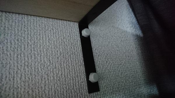 f:id:kamikura102:20201216165437j:plain