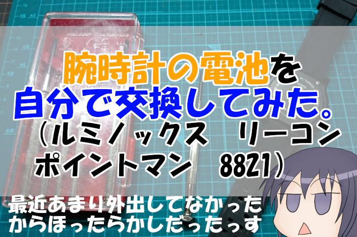 f:id:kamikura102:20210615142023j:plain