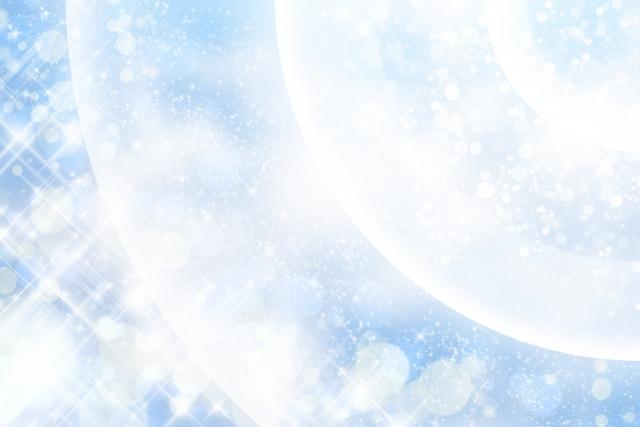 f:id:kamimiko:20180528183657j:plain
