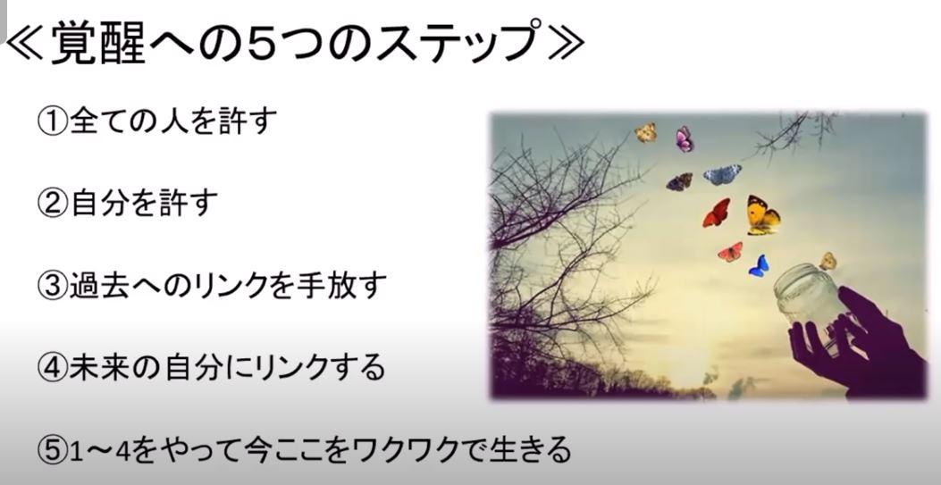f:id:kamimiko:20200521163840j:plain
