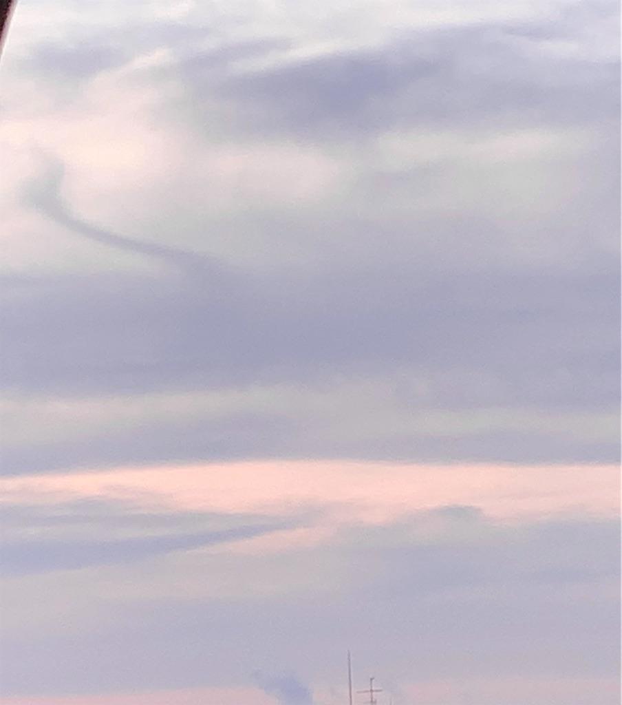 f:id:kamimiko:20210612052047j:image