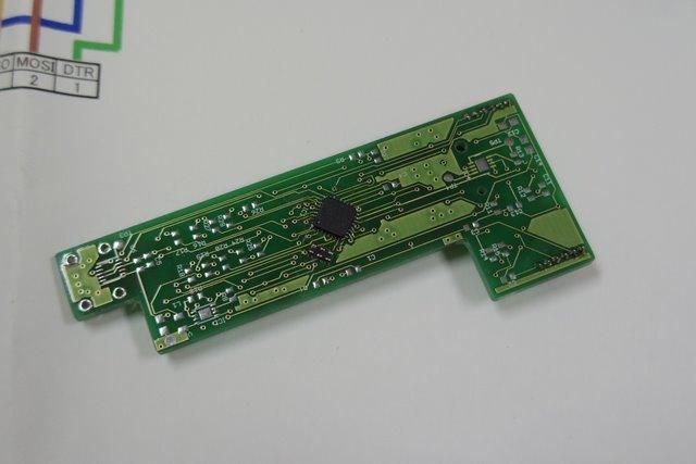f:id:kamimura_industries:20111231130512j:image