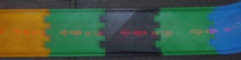 f:id:kamimura_industries:20141123002750j:image:w640