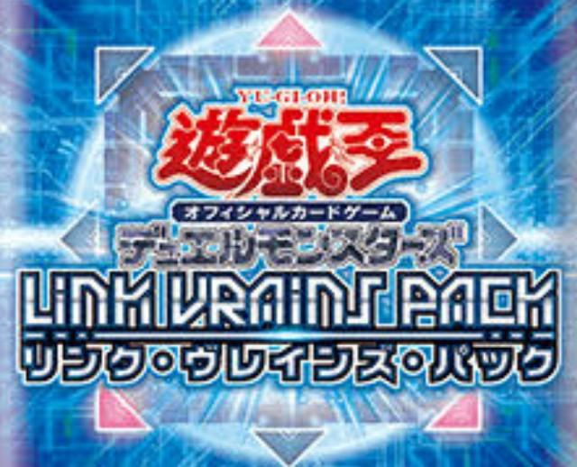 f:id:kaminari-usagi:20171116150108j:plain