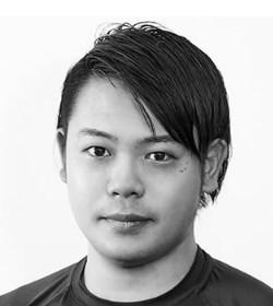 f:id:kaminarimon2015:20160616131108j:plain