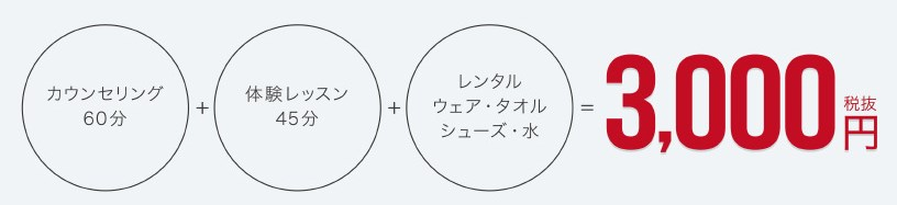 f:id:kaminarimon2015:20160727154521j:plain