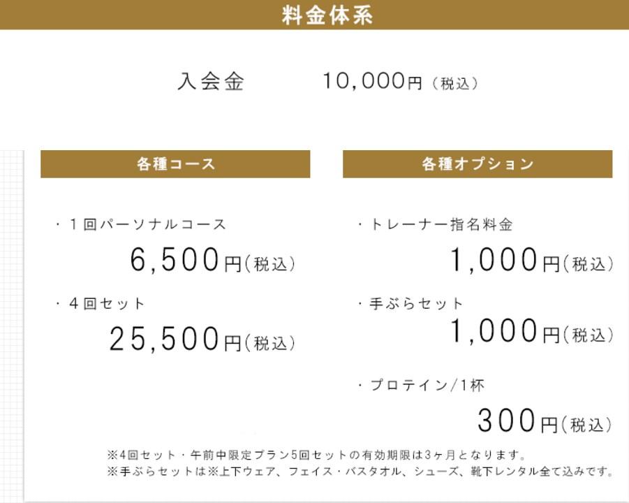 f:id:kaminarimon2015:20161121135343j:plain