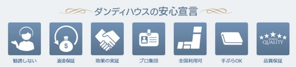f:id:kaminarimon2015:20170102185111j:plain