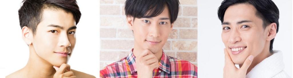 f:id:kaminarimon2015:20170103210619j:plain