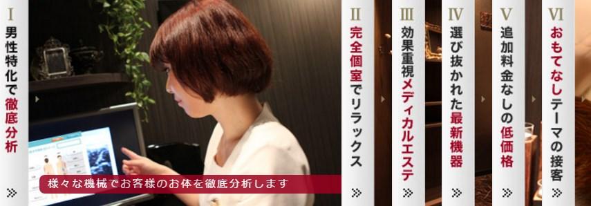 f:id:kaminarimon2015:20170123164318j:plain