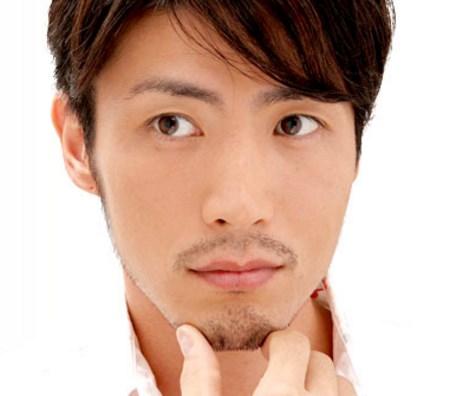f:id:kaminarimon2015:20170301133048j:plain