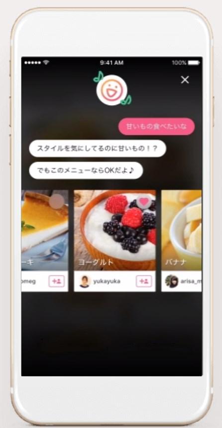 f:id:kaminarimon2015:20170515172416j:plain