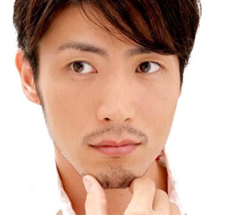 f:id:kaminarimon2015:20170518173513j:plain