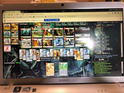 f:id:kaminarizumu:20180528000037j:image