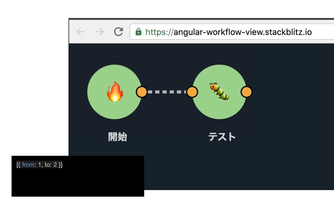 f:id:kaminashi-developer:20201218055726p:plain