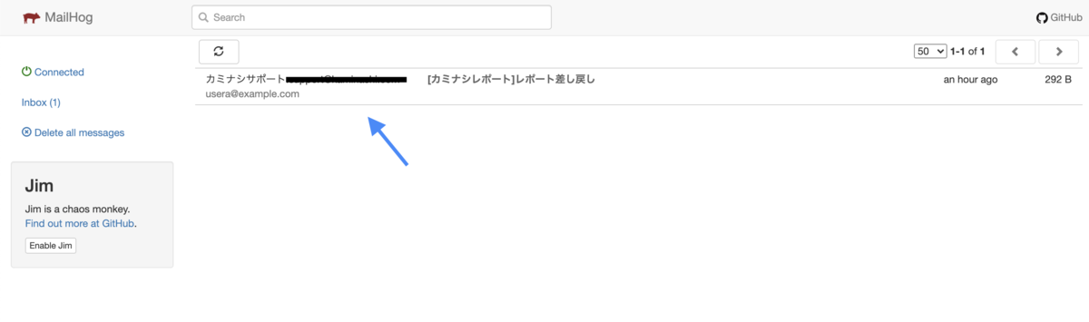 f:id:kaminashi-developer:20210224112110p:plain