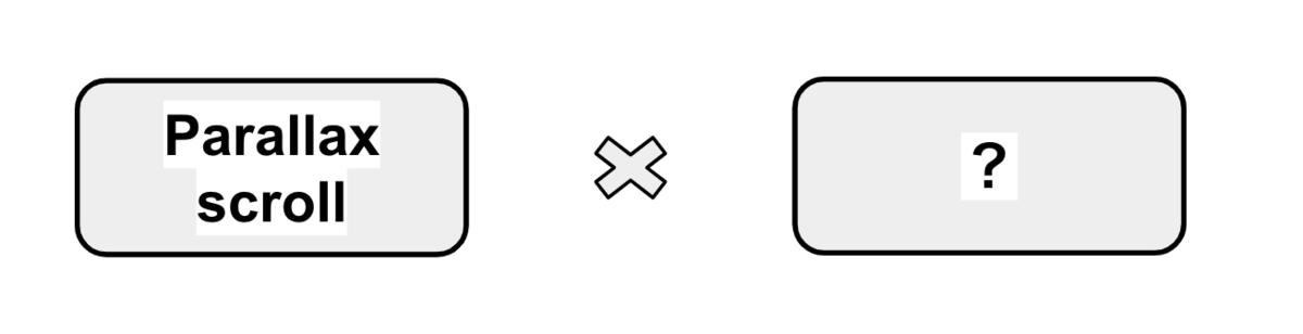 f:id:kaminashi-developer:20210302081241p:plain