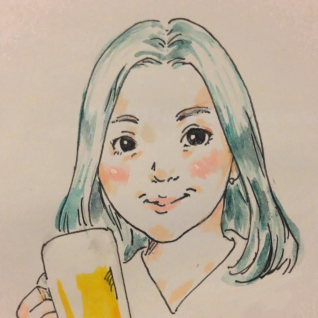 f:id:kaminashiko:20170619224931j:image