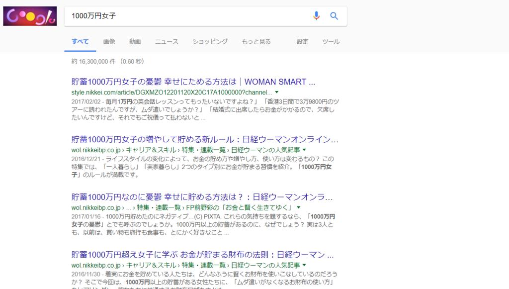 f:id:kaminashiko:20170623000036p:plain
