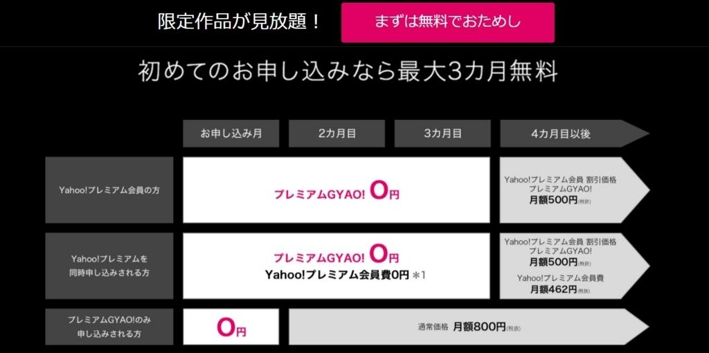 f:id:kaminashiko:20170923224301j:plain