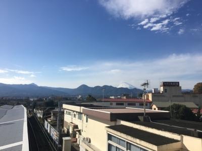 f:id:kaminashiko:20171202110938j:plain