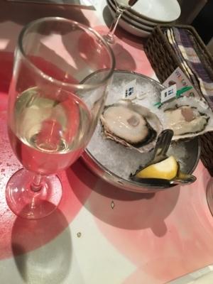 f:id:kaminashiko:20171229110123j:plain