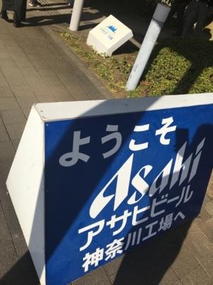 f:id:kaminashiko:20171231215403j:plain