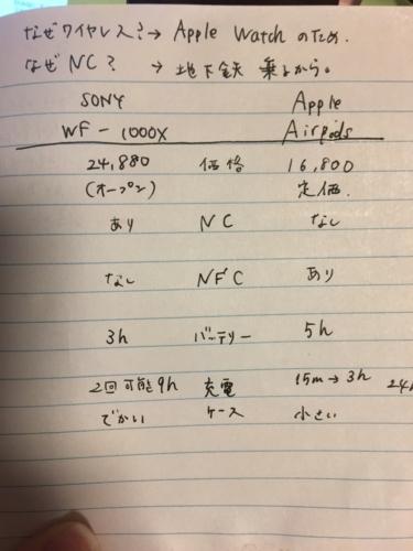 f:id:kaminashiko:20180115211925j:plain