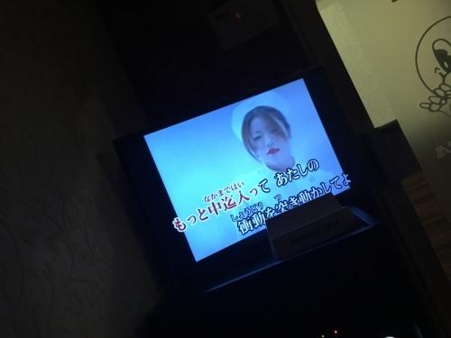 f:id:kaminashiko:20180121094209j:plain