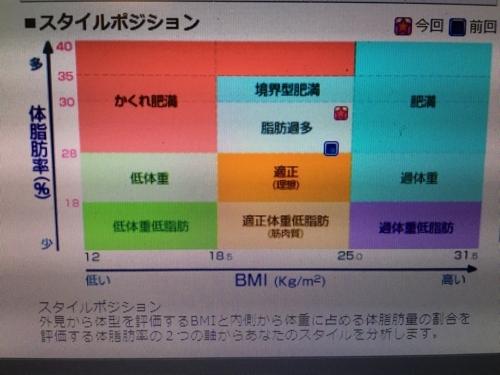 f:id:kaminashiko:20180121195715j:plain