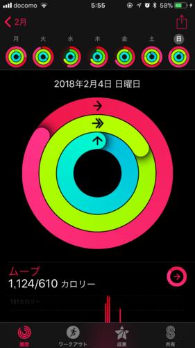 f:id:kaminashiko:20180205055535p:plain