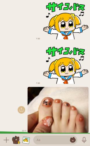 f:id:kaminashiko:20180305221632j:plain