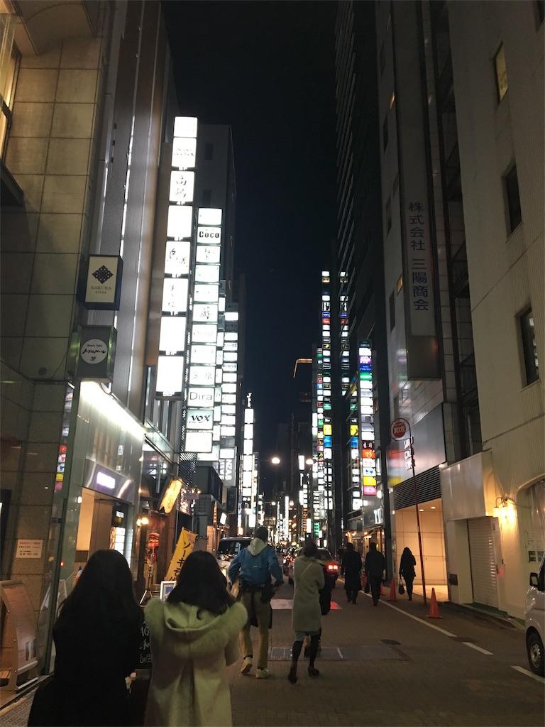 f:id:kaminashiko:20180321180323j:image