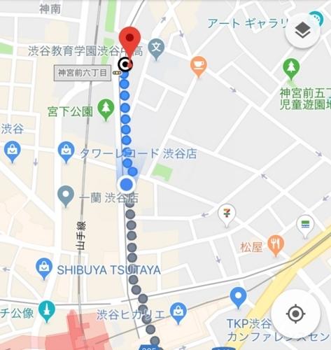 f:id:kaminashiko:20180506031209j:plain