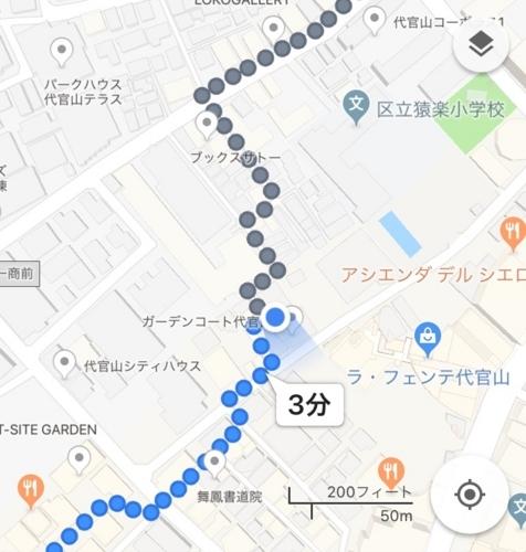 f:id:kaminashiko:20180508080007j:plain
