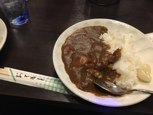 f:id:kaminashiko:20180527153638j:plain