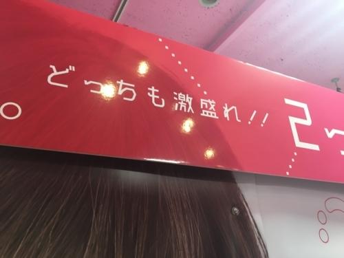 f:id:kaminashiko:20180529204327j:plain