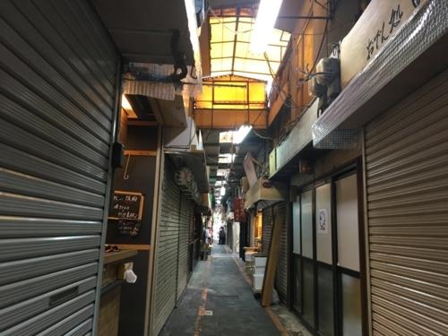 f:id:kaminashiko:20180529211712j:plain
