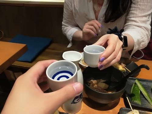 f:id:kaminashiko:20180530063251j:plain