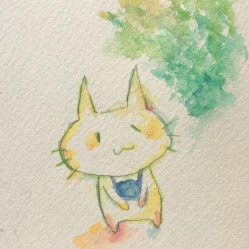 f:id:kaminashiko:20180531231549j:plain