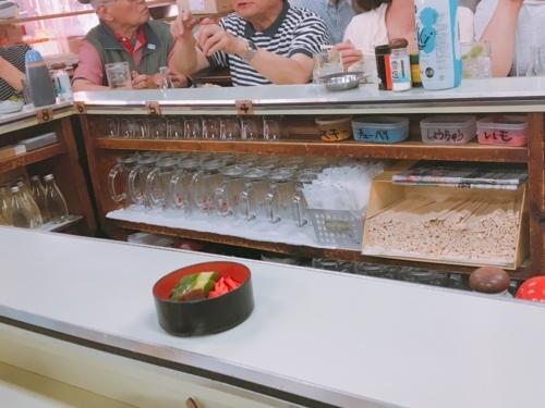 f:id:kaminashiko:20180531231729j:plain